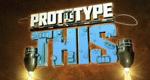 Die Proto-Typen - Werkstatt für Erfinder
