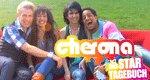 Cherona: Das Star-Tagebuch 2009