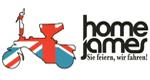 Home James – Sie feiern, wir fahren! – Bild: DMAX