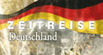 Zeitreise Deutschland – Bild: ZDF Infokanal