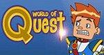 Nestor und Quest