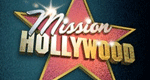 Mission Hollywood – Bild: RTL