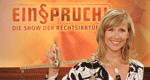 Einspruch! Die Show der Rechtsirrtümer – Bild: RTL/Frank Hempel