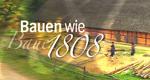 Bauen wie 1808 – Bild: NDR