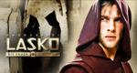 Lasko - Die Faust Gottes – Bild: RTL/Gordon Mühle