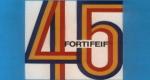 Fortifeif – Bild: WDR