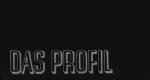 Das Profil