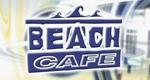 Beach Café – Bild: DMAX