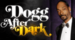 Dogg After Dark – Bild: MTV
