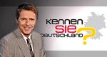 Kennen Sie Deutschland? – Bild: ARD/Thorsten Jander; Logo: Mediabolo; Komposition: wunschliste.de