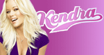 Kendra – Bild: E! Entertainment Television