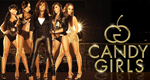 Candy Girls – Bild: E! Entertainment Television