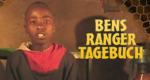 Bens Ranger-Tagebuch