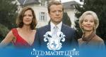 Geld.Macht.Liebe – Bild: ARD/Degeto/Tivoli Film/Thorsten