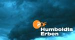 Humboldts Erben – Bild: ZDF