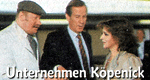Unternehmen Köpenick
