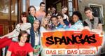 Spangas - Das ist das Leben – Bild: SuperRTL/www.nlfilm.tv
