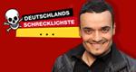 Deutschlands schrecklichste ... – Bild: ProSieben/Chris Rügge