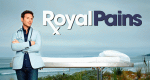Royal Pains – Bild: USA Network