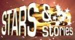 STARS & stories – Bild: Sat.1