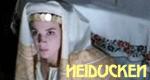 Heiducken