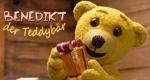 Benedikt, der Teddybär – Bild: ZDF/scopas