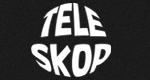 Tele-Skop