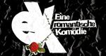 Ex – eine romantische Komödie