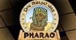 Die Rätsel des Pharao – Bild: ORF