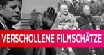 Verschollene Filmschätze – Bild: arte