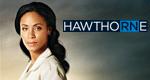 HawthoRNe – Bild: TNT