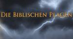Die biblischen Plagen – Bild: ZDF/Holger Neuhäuser