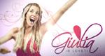 Giulia in Love?! – Bild: ProSieben
