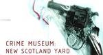 Crime Museum: Artefakte des Schreckens