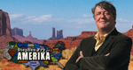 Stephen Fry in Amerika – Bild: RTL Living