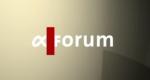 alpha-Forum – Bild: ARD-alpha/Screenshot