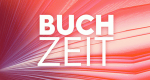 3satBuchzeit – Bild: 3sat