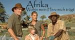 Afrika - Wohin mein Herz mich trägt – Bild: ZDF/Dirk Bartling