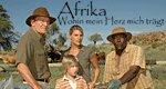 Afrika – Wohin mein Herz mich trägt – Bild: ZDF/Dirk Bartling