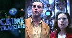 Crime Traveller – Die Zeitspringer
