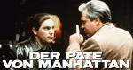 Der Pate von Manhattan – Bild: ARD Degeto