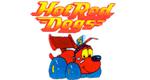 Hot Rod Dog Show