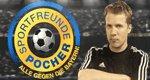 Sportfreunde Pocher – Alle gegen die Bayern!