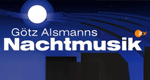 Götz Alsmanns Nachtmusik – Bild: ZDF