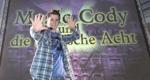 Magic Cody und die magische Acht – Bild: SuperRTL/Frank Hempel