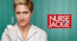 Nurse Jackie – Bild: Showtime