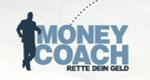 Moneycoach – Rette dein Geld!