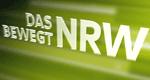 Das bewegt NRW