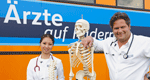 Ärzte auf Rädern – Bild: WDR/K. Görgen