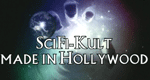 SciFi-Kult made in Hollywood